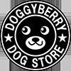 小型犬専門 ドギーベリー